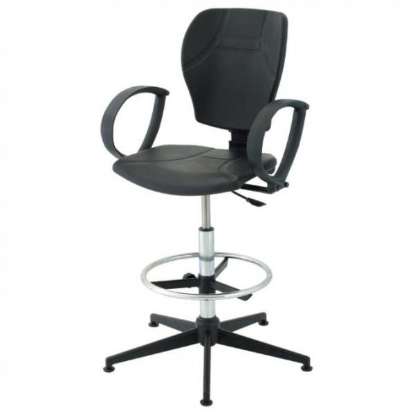 Pramonei ir laboratorijoms kėdės (38)