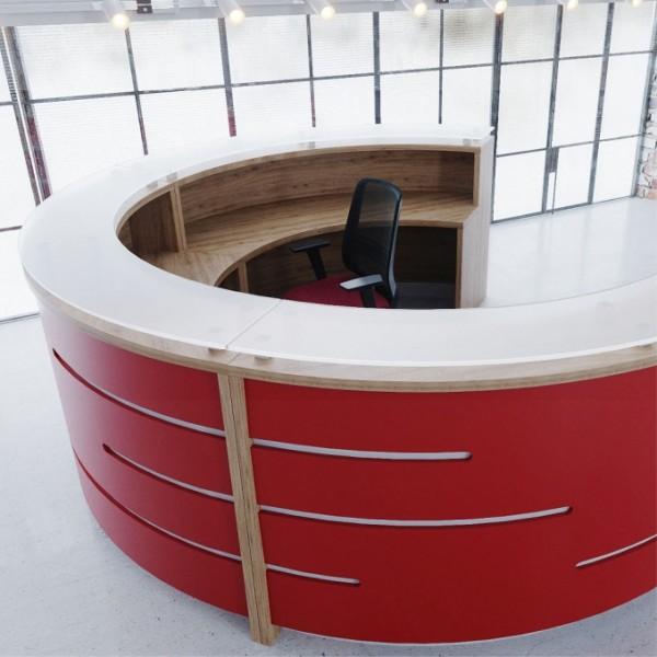 Priimamojo baldai (4)
