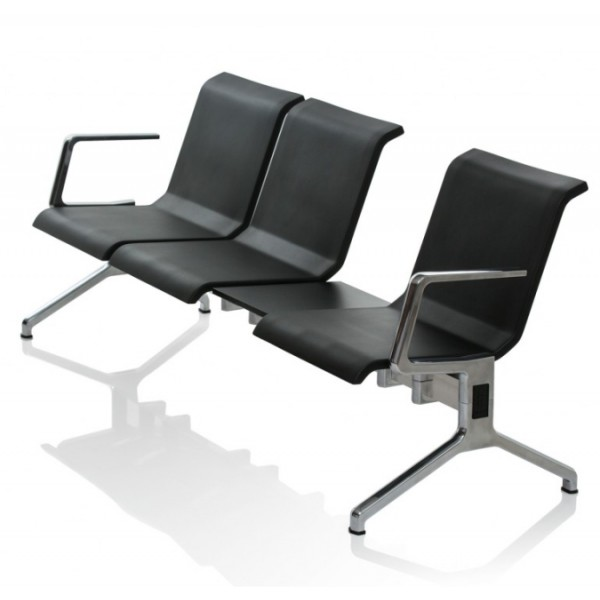 Suolai ir kėdžių blokai (0)