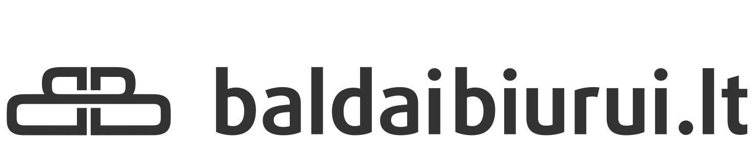 www.baldaibiurui.lt