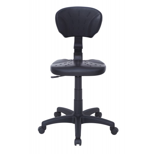 Kėdė pramonei, laboratorijai 101