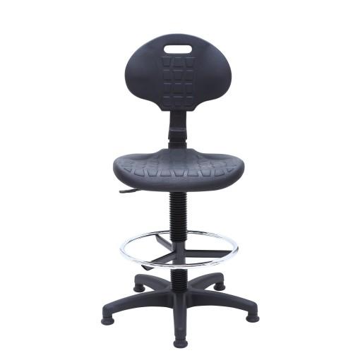 Kėdė pramonei, laboratorijai 103