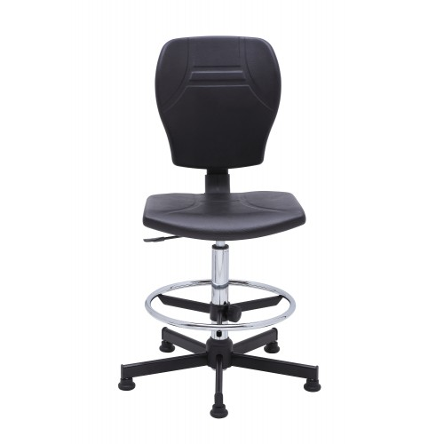 Kėdė pramonei, laboratorijai 108