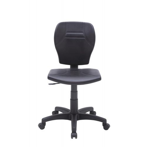 Kėdė pramonei, laboratorijai 109