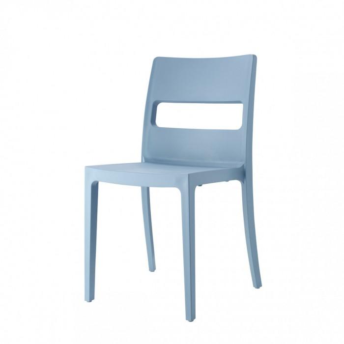 Kėdė SAI, Go green